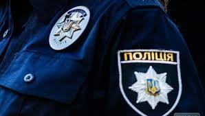 Полиция задержала директора Фонда соцзащиты в Черкасской области