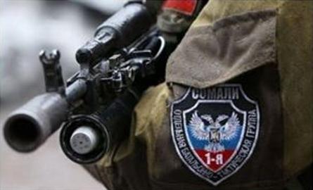 Бои за Авдеевку: стало известно о массовом бунте в стане боевиков