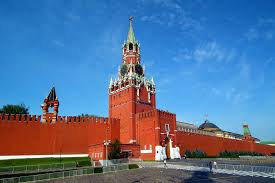 Россия — это мировое зло