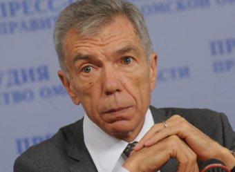 Известный телеведущий Юрий Николаев признался, что смертельно болен