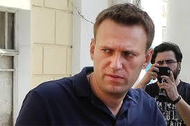 Мосгорсуд утвердил возбуждение уголовного дела против Навального