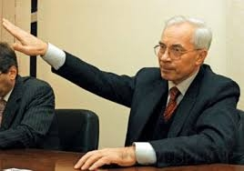 Украинцы это заслужили, я рад, что их убивают, а Мотороле, моему герою и кумиру, светлая память