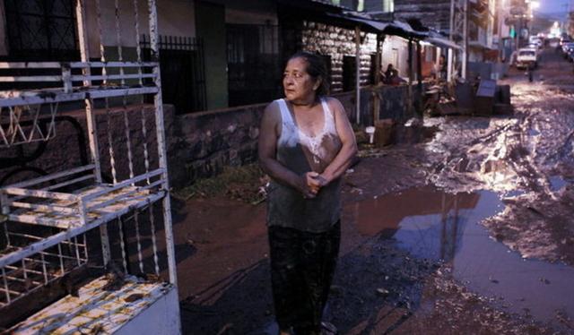 Для спасения экономики Гондурас отдает часть своих территорий в распоряжение инвесторов
