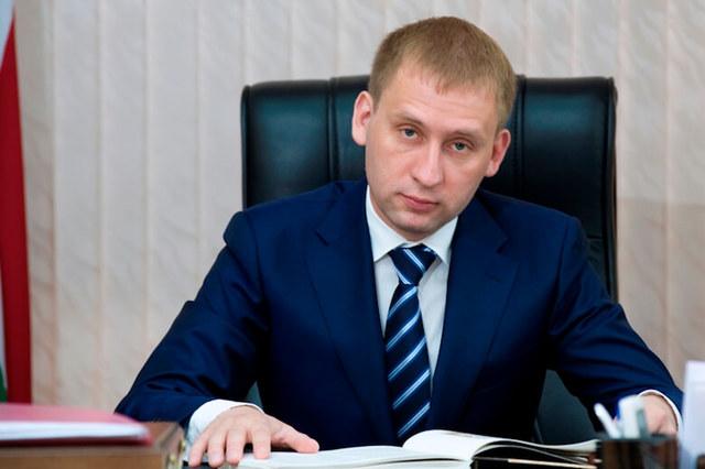 Рабочие рассказали о строительстве роскошного поместья главы Амурской области