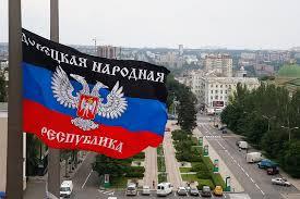 Жены и вдовы путинских бандюков взбешены обманом со стороны главарей «ДНР»