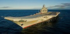 В Украине посмеялись над новой проблемой флота Путина