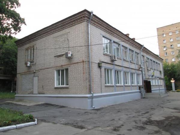 """""""Артема"""", """"замутившего"""" с любовницей Януковича, подозревают в махинациях с недвижимостью"""