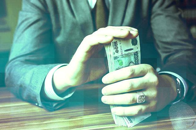 Самые громкие финансовые преступления 2016 года