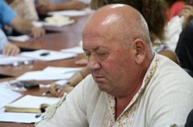 На Николаевщине главу Веселиновской РГА отдали под суд за ряд должностных преступлений