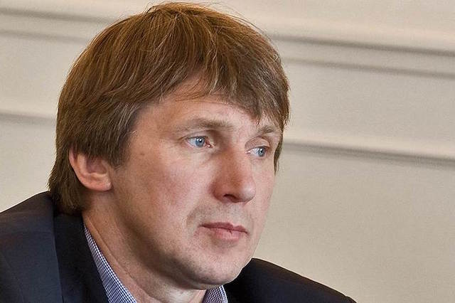 Пережившего несколько покушений бизнесмена Журбу «ореховская» ОПГ хотела убить из гранатомета