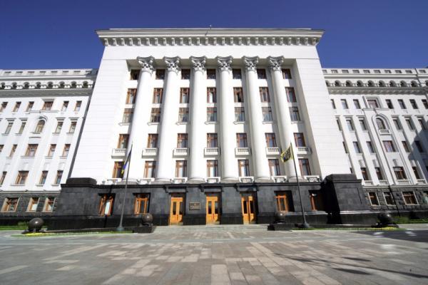 """Редакция """"Страны"""" заявляет о провокациях, которые готовят власти, недовольные интернет-газетой"""
