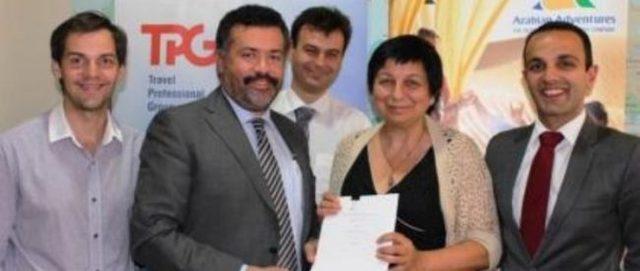 TPG уличили в обмане туристов или как разводит Елена Гетманцева изTravel Professional Group