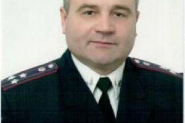 Скончался ровенский экс-милиционер, раненный сыном-прокурором
