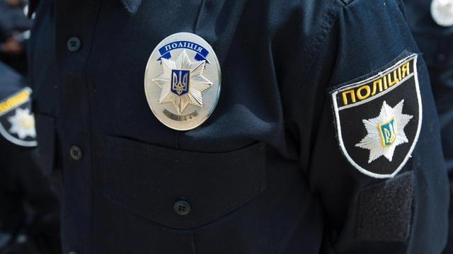 Банда оборотней в погонах охотилась за квартирами умерших одиноких киевлян