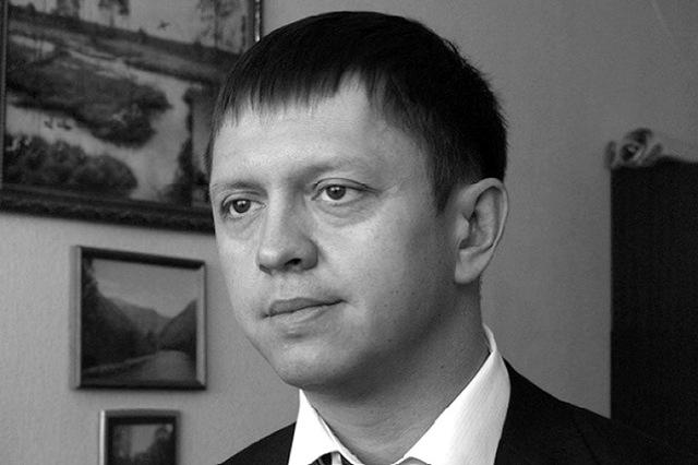 Экс-супруга убийцы самарского бизнесмена Олега Дергилева намерена объявить имя заказчика