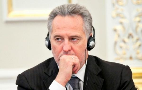 Москва попытается сделать все возможное, чтобы Фирташ не оказался в американской тюрьме