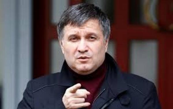 «Пленки Онищенко покажутся детским лепетом»: Аваков готовит контрудар против Порошенко