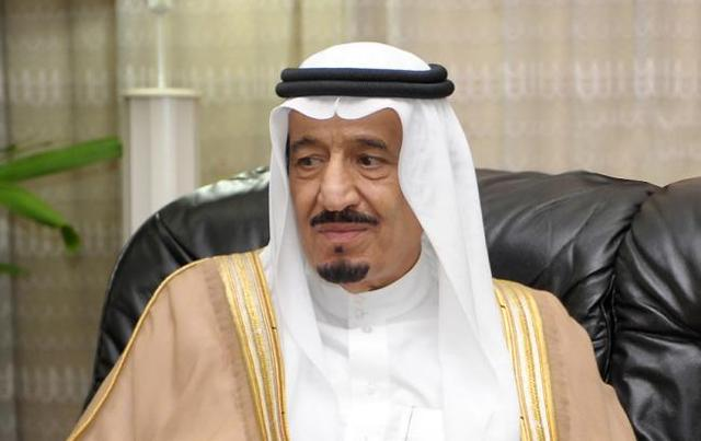 Король Салман потратил на отдых в Марокко $100 млн