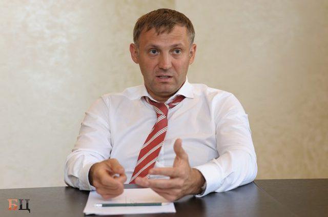 У друга Пашинского прошел судный день