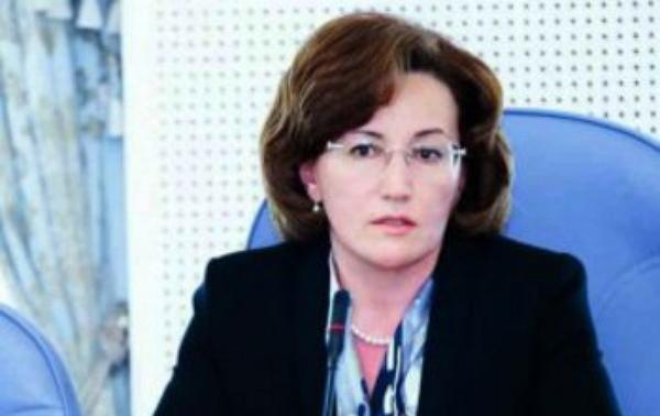 Свободная касса Ольги Поляковой