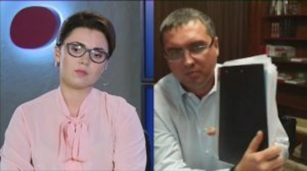 Молдавский политик: Порошенко – преступник, замешанный в хищениях и убийствах в Молдове