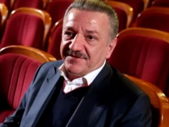 Директор «преемника» Черкизона сдал Исмаилова