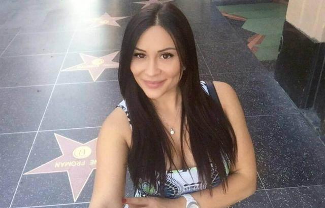 Раскрыты жуткие подробности убийства украинской модели в Голливуде