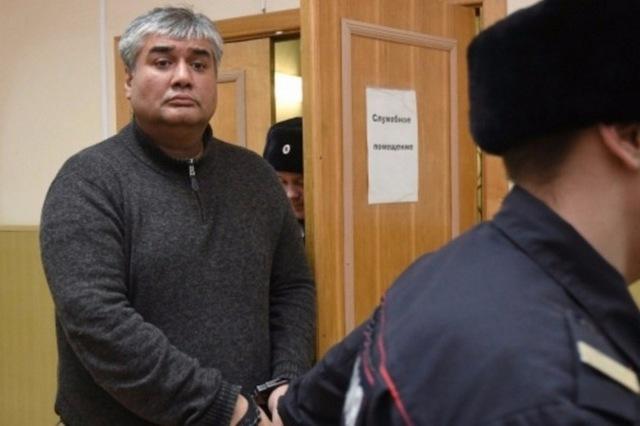 Фигурантам дела о хищениях средств «Роснано» продлили сроки ареста