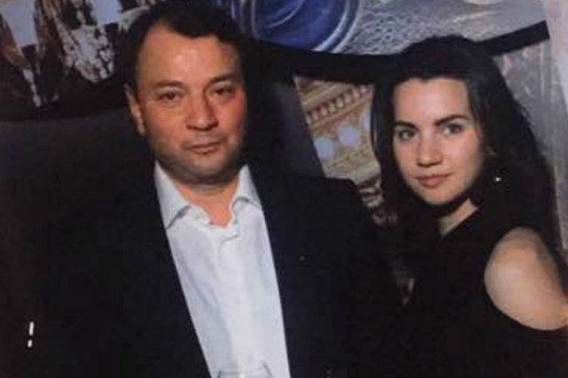 Дочь обвиняемого по делу Серебренникова пожаловалась на давление со стороны следователя