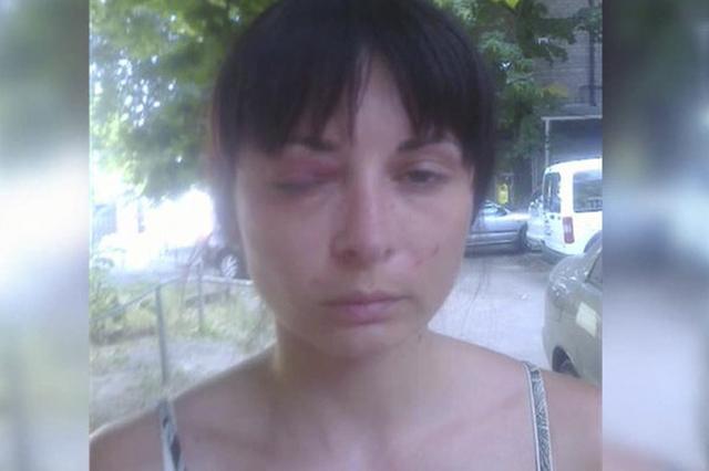Супруга телохранителя Березовского написала в прощальном письме о пытках СБУ