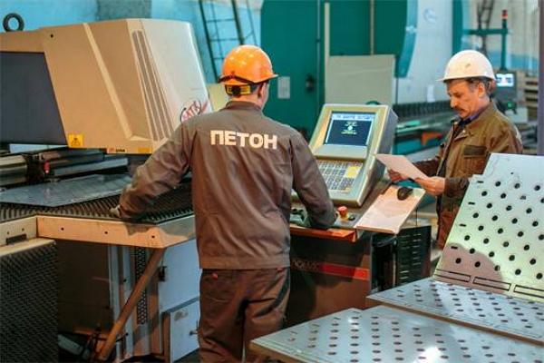 Как в холдинге «Петон» импортозамещение превращается в импортозависимость, и почему России грозит второй «Сименс»