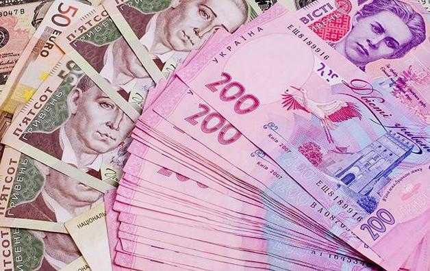 Купившая квартиру за 1,2 миллиона гривен прокурор вспомнила, где взяла деньги