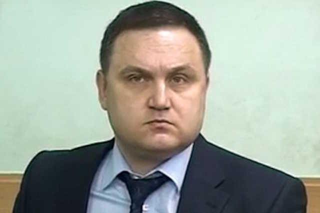 Бежавший в США экс-помощник депутата заочно получил 7 лет строгого режима за взятку сотруднику ФСБ