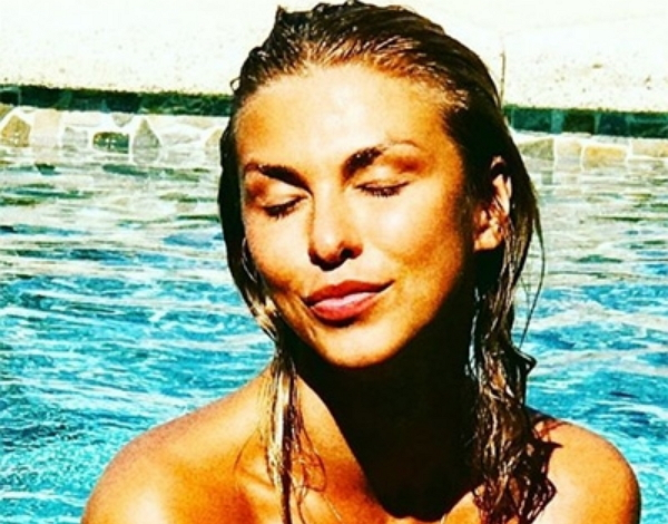 Ольга Сечина ушла к гламурному итальянцу