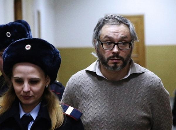 Миллиардер Глеб Фетисов удовлетворен на $29,9 млн