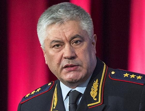 Квартирмейстер Колокольцева переквалифицировался из взяточника на мошенника