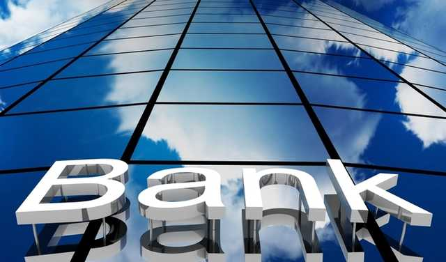 Ликвидируемые банки задолжали 5 млрд гривен налогов