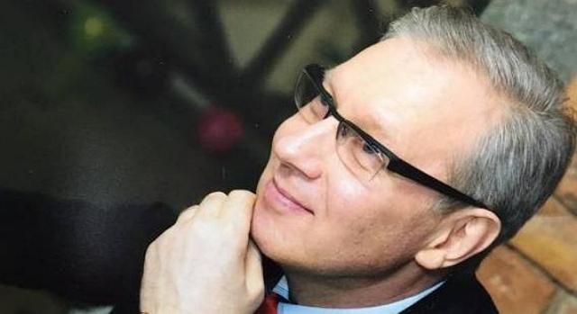 Будни бизнесмена Буткевича: продал бизнес в Крыму – заказал уголовное производство в ГПУ