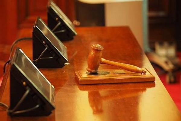 Прокурор Международного уголовного суда расценил войну на Донбассе как «международный конфликт»