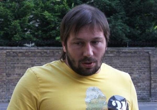 В России началась операция по возращению миллиардеров, сбежавших в Лондон