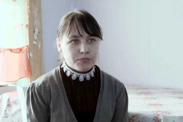В Забайкалье начался суд над полицейскими, пытками вынуждавшими девушку и парня сознаться в краже