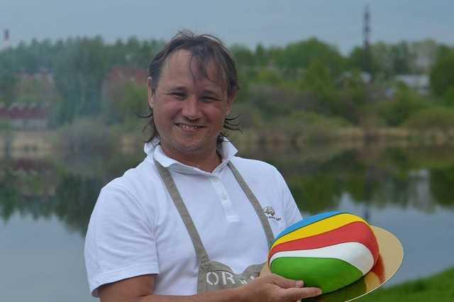 Глава ГИБДД Свердловской области приказал задержать экс-консула Сейшельских Островов