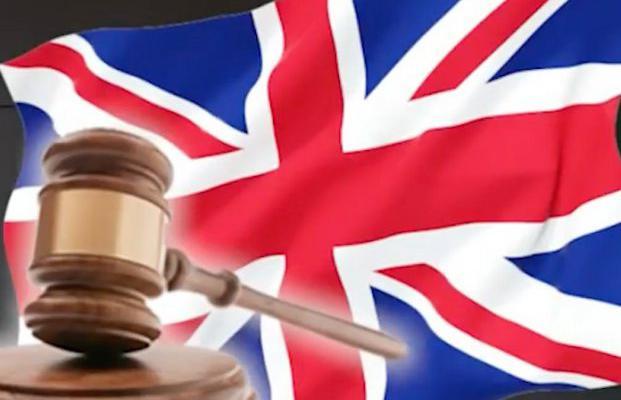 Оффшоры, суд Англии и украинское правосудие: разница для бизнеса на примере Коломойского