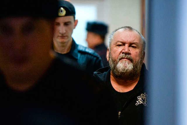 Суд отказал обвиняемому в вымогательстве акций угольного разреза «Инской» в признании его компании банкротом