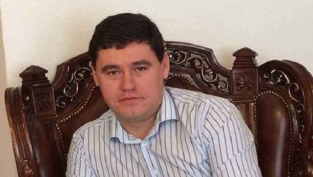 Афера с новой мэрией Одессы: депутат облсовета вместо НАБУ пришел в ГПУ