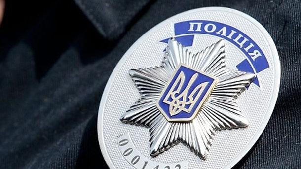 В Киеве из палаточного городка вывезли труп