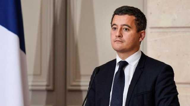 Во Франции министра госсчетов обвинила в изнасиловании проститутка