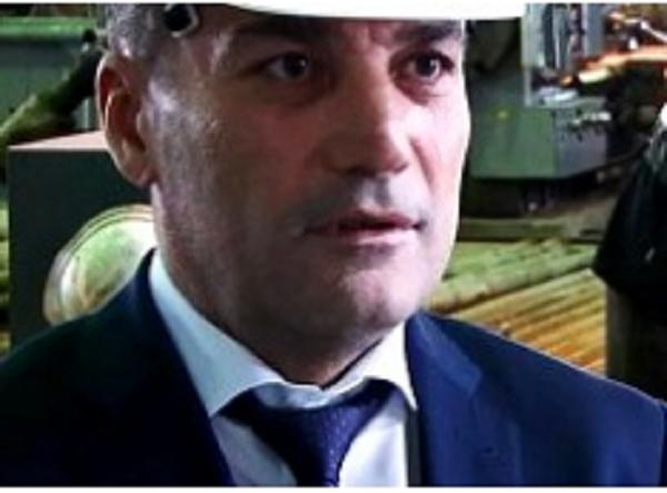 Главные фигуранты коррупционного сговора в пользу управляющего ООО «Нафтагаз-бурение» Мушфига Байрамова опять за решёткой