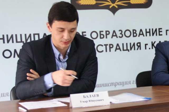 Помощник прокурора из Ингушетии угрожал пистолетом полицейским, назвавшись силовиком из Чечни