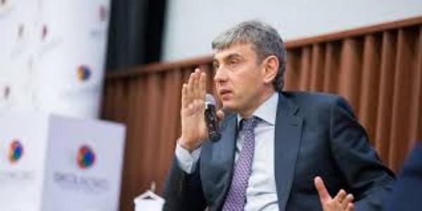 Сергей Галицкий продал ВТБ 29% «Магнита» и покидает сеть